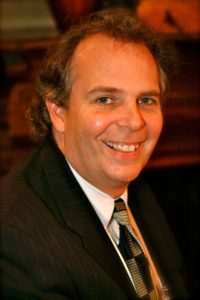Christopher Flohr a nationally recognized criminal defense attorney